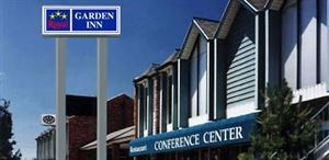 Royal  Garden Inn