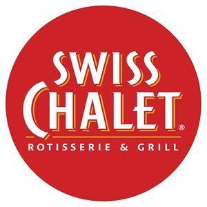 Swiss Chalet Kamloops