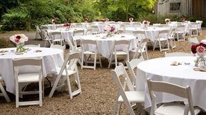 Mandile's Italian Ristorante, Banquets, & Catering.