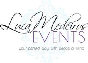 Luca Medeiros Events