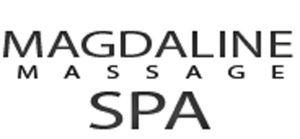 Magdalene Massage Spa