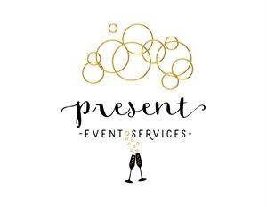 Present Event Services