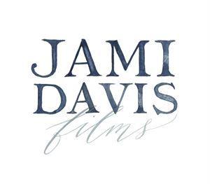 Jami Davis Films
