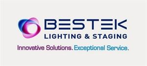 Bestek Lighting & Staging