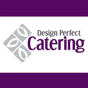 Design Perfect Catering