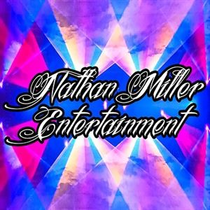 Nathan Miller Entertainment LLC