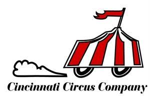 Cincinnati Circus Company