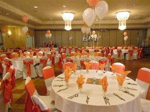 Ramada Hotel - Glendale Heights