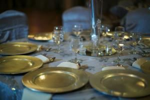 Ramada Hotel & Banquets