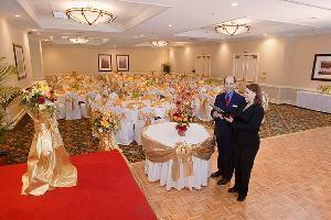 Grand Ballroom-Naples