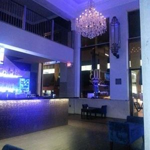 103 Lounge