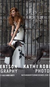 Kathi Robertson Photography