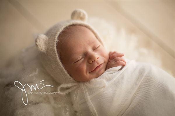Jenn Munro Photography
