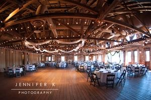 Wedding venues in greensboro nc 142 venues pricing the liberty junglespirit Gallery