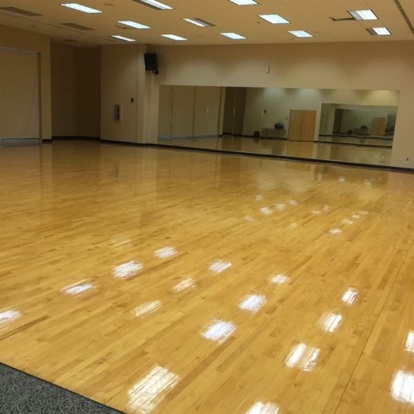 Meeting Venues In Brookhaven Ms 180 Venues Pricing