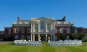 The Philadelphia Cricket Club Philadelphia Pa Wedding Venue