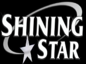 Shining Star Limousine