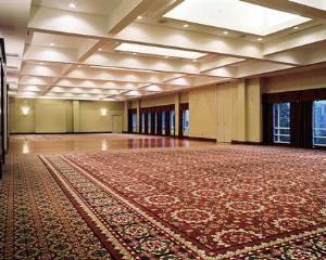 Grand Hall I