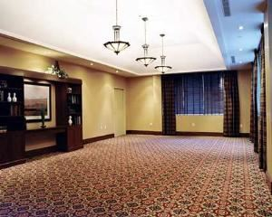 Grand Hall II