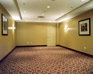 Grand Hall III