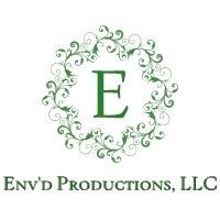 Env'd Productions, LLC
