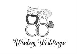 Wisdom Weddings