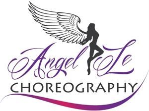 Angel Le Choreography Company