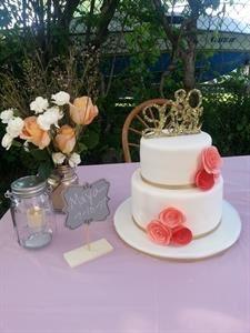 Cake That!