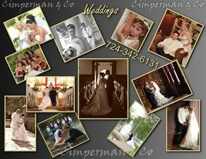 Cimperman & Co Photography