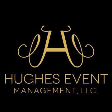 Hughes Event Mangement LLC