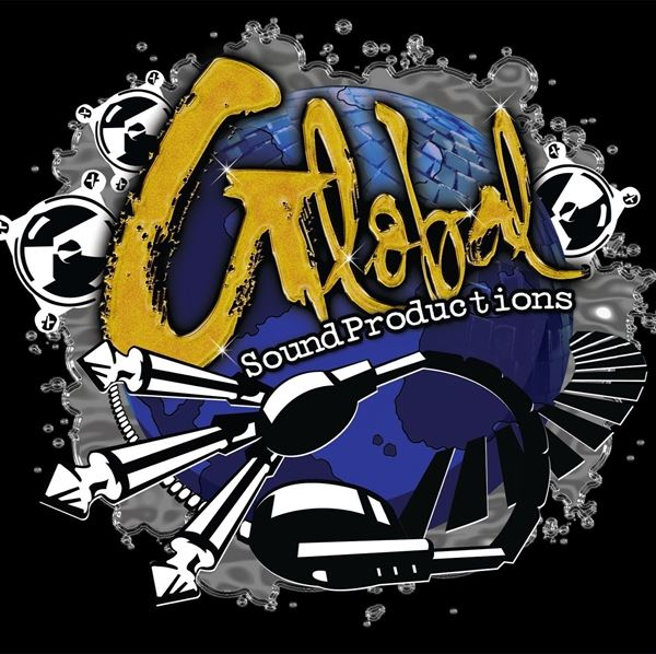 Global Sound Productions