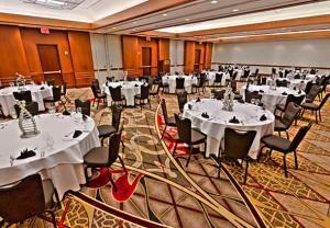 Acorn Ballroom
