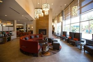 Homewood Suites by Hilton Anaheim Resort-Convention Center