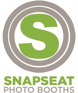 SnapSeat Photo Booths