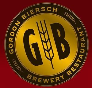 Gordon Biersch Brewery Restaurants Columbus