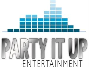 Party It Up Entertainment