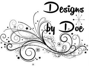 Designs By Doe