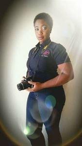 AdmireYou Photography