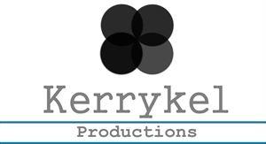 Kerrykel Productions