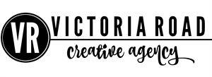 Victoria Road Creative Agency