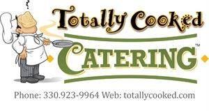Totally Cooked Catering