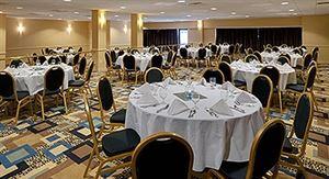 Wyndham Garden Hotel - Harrisburg/Hershey