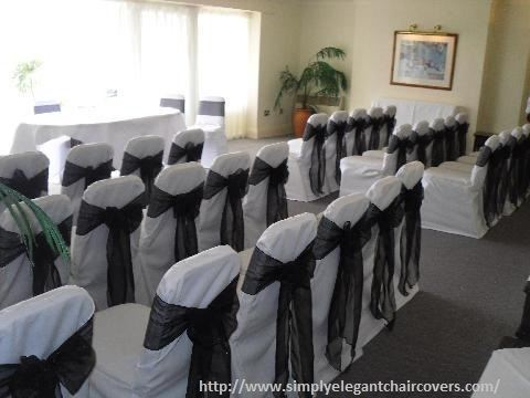 Awe Inspiring Simply Elegant Chair Covers And Linens Rochester Mi Machost Co Dining Chair Design Ideas Machostcouk