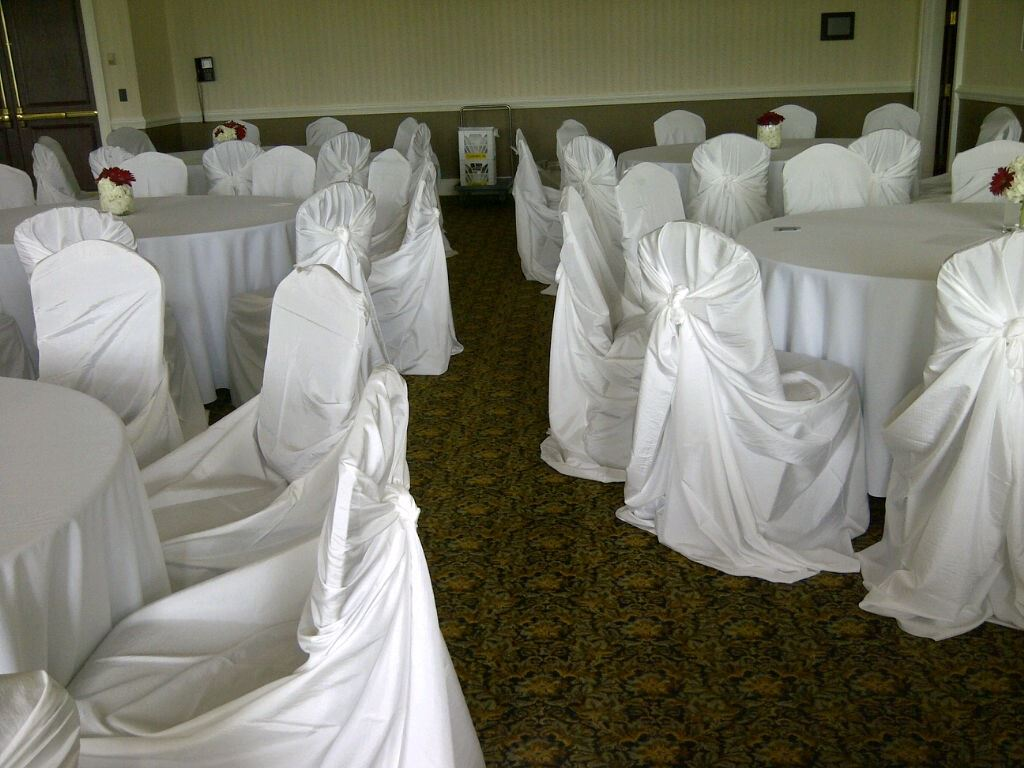 Remarkable Simply Elegant Chair Covers And Linens Rochester Mi Machost Co Dining Chair Design Ideas Machostcouk