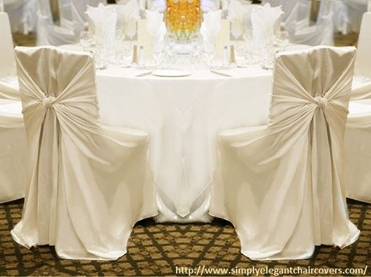 Swell Simply Elegant Chair Covers And Linens Rochester Mi Machost Co Dining Chair Design Ideas Machostcouk