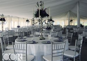 Party equipment rentals in orlando fl for weddings and special events chiavari chair rentals fl ny nj ct dc md va il pa ma de ri junglespirit Choice Image