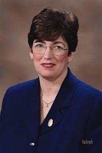 Paula Meara