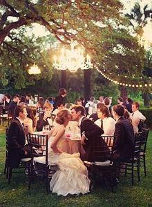 Wedding Venues In Weatherford Tx 180 Venues Pricing