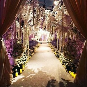 Happily Ever After Event Planning