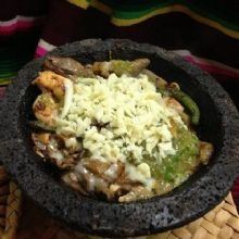 Fiesta Grande Mexican Grill